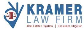 Oklahoma Credit Repair Attorney Logo